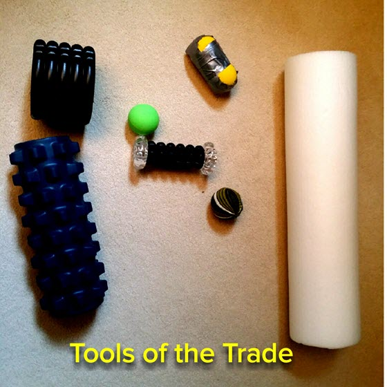 mobility-tools